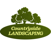 Landscaping – Lake Carroll